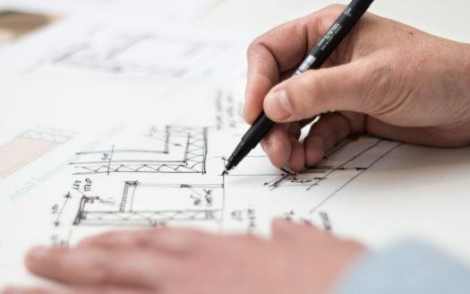 Trafalgar Property Consultancy - Development Consultancy - Commercial Property - Hampshire Portsmouth Fareham Gosport