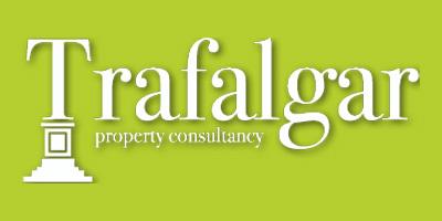 Trafalgar Property Consultancy